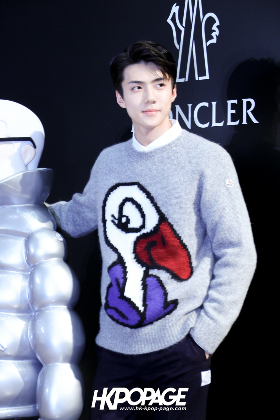 [HK.KPOP.PAGE] 171116_Moncler event in Hong Kong_03