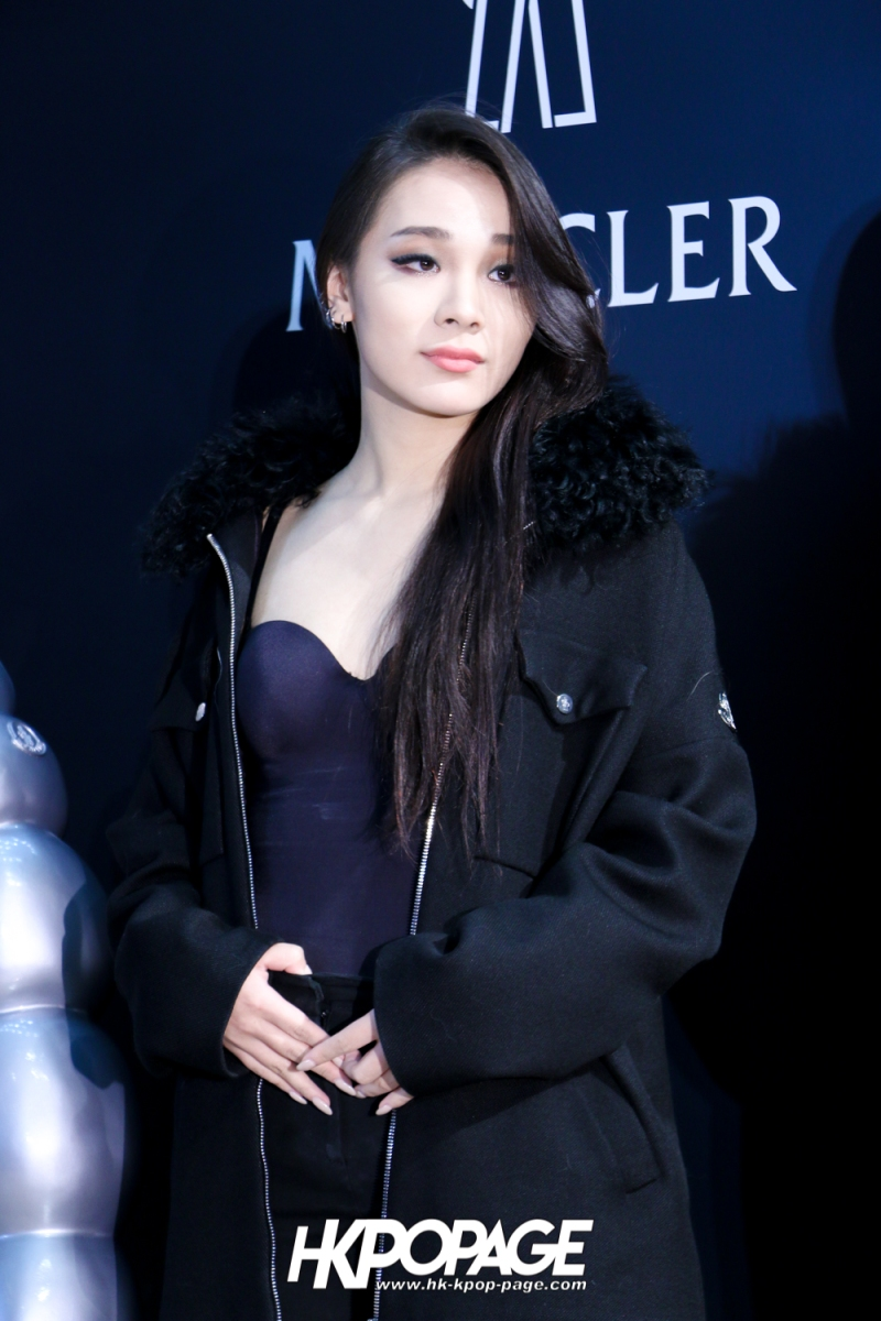 [HK.KPOP.PAGE] 171116_Moncler event in Hong Kong_05