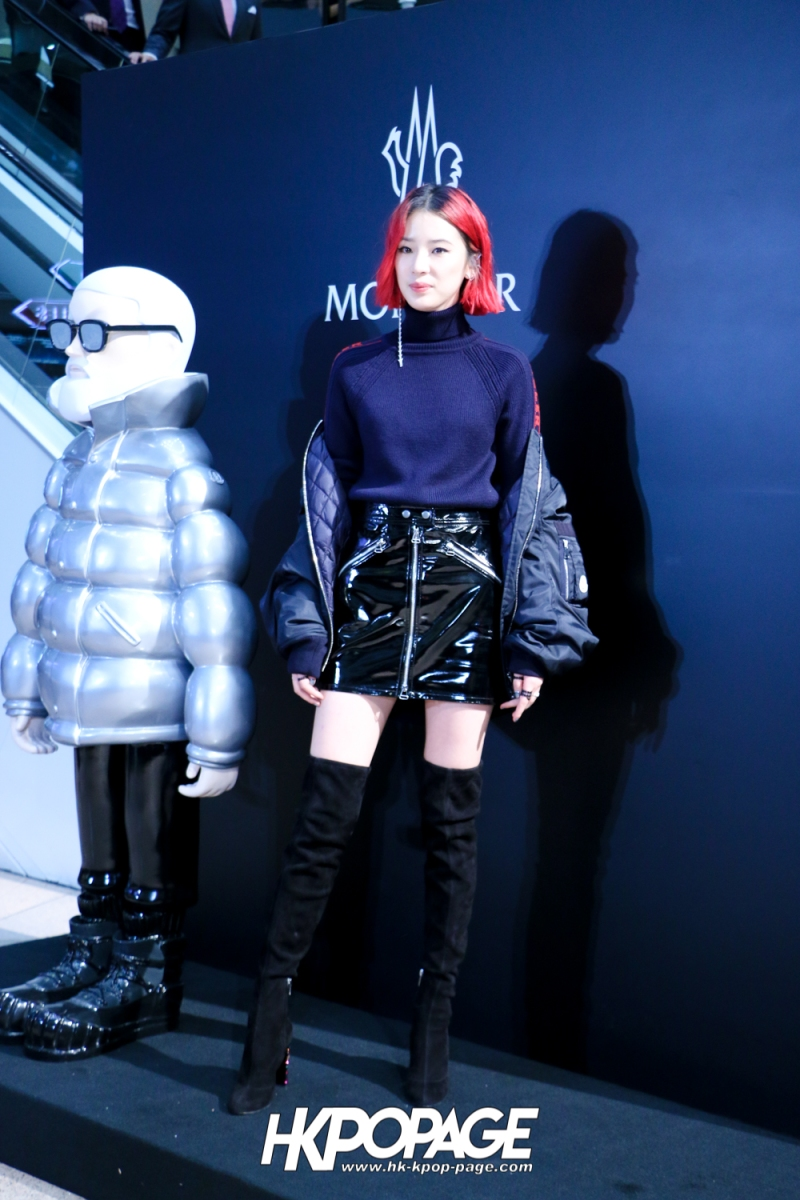 [HK.KPOP.PAGE] 171116_Moncler event in Hong Kong_06
