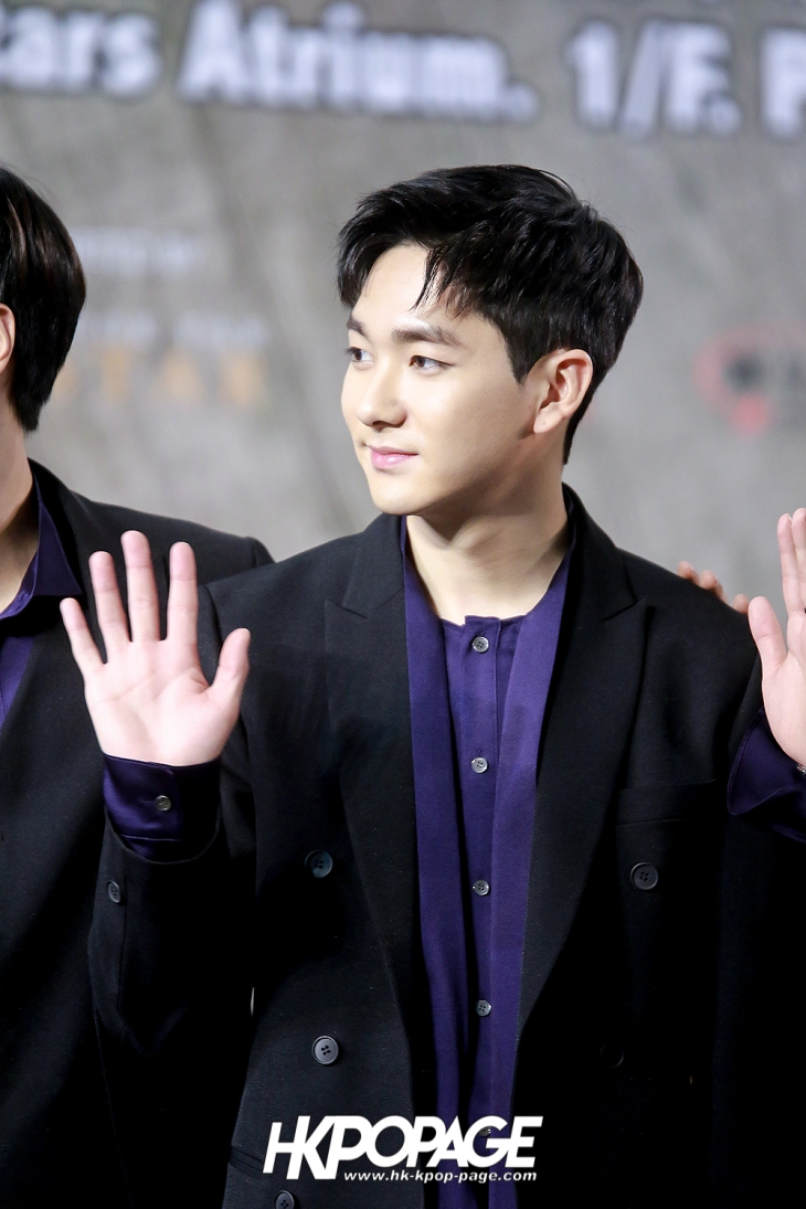 [HK.KPOP.PAGE] 171117_NU'EST W SPECIAL CONCERT in HONG KONG Press Conference_03