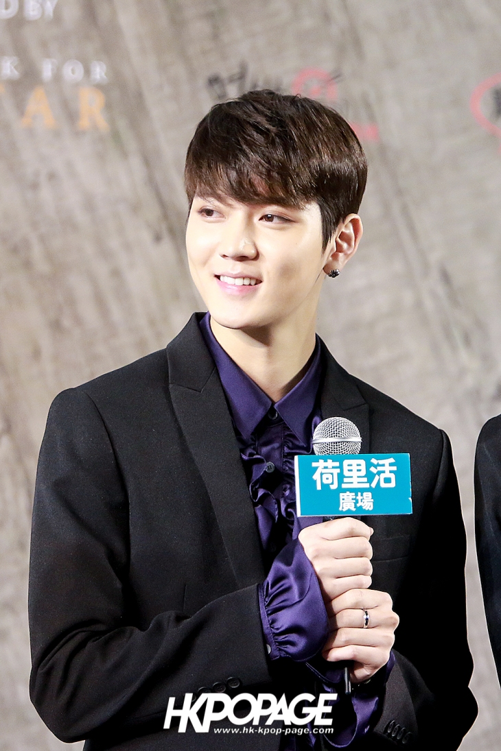 [HK.KPOP.PAGE] 171117_NU'EST W SPECIAL CONCERT in HONG KONG Press Conference_05