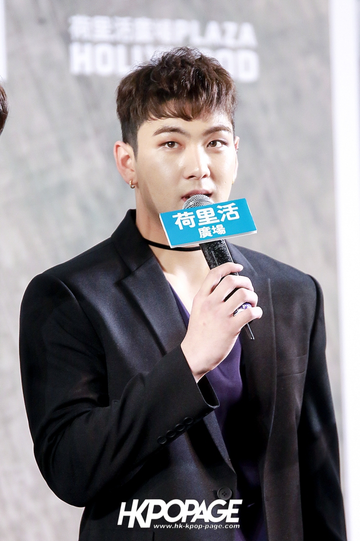 [HK.KPOP.PAGE] 171117_NU'EST W SPECIAL CONCERT in HONG KONG Press Conference_08