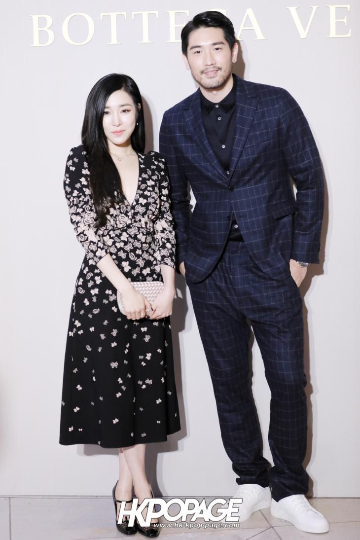 [HK.KPOP.PAGE] 171130_Tiffany Bottega Veneta Event in Hong Kong_02