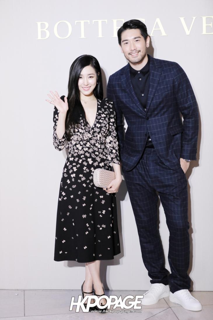 [HK.KPOP.PAGE] 171130_Tiffany Bottega Veneta Event in Hong Kong_03