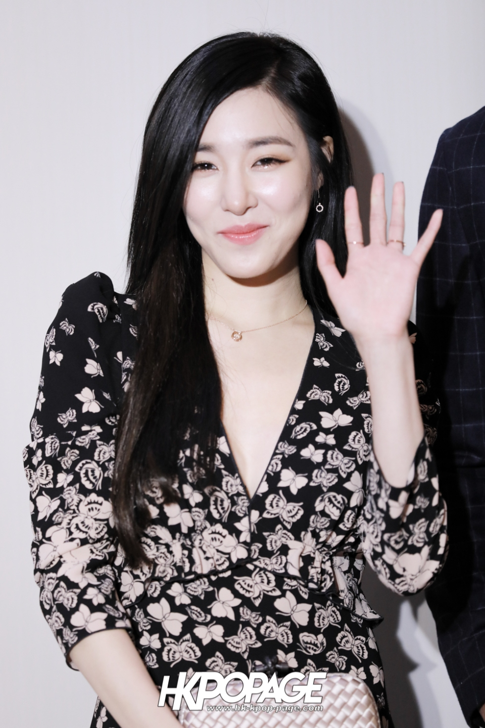 [HK.KPOP.PAGE] 171130_Tiffany Bottega Veneta Event in Hong Kong_04