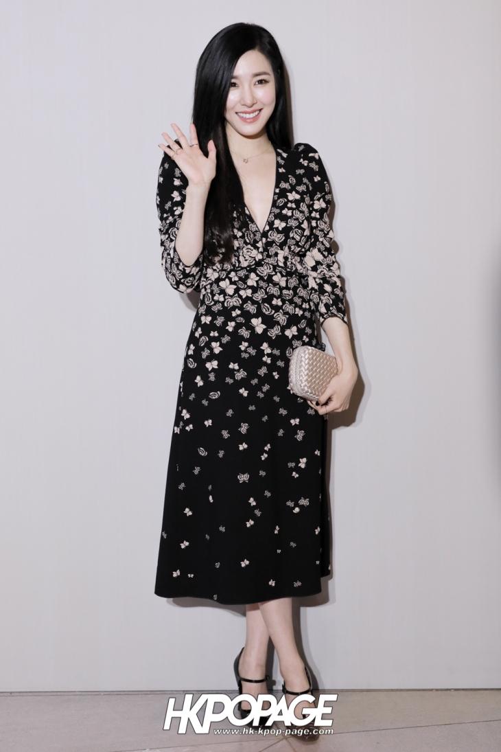 [HK.KPOP.PAGE] 171130_Tiffany Bottega Veneta Event in Hong Kong_08