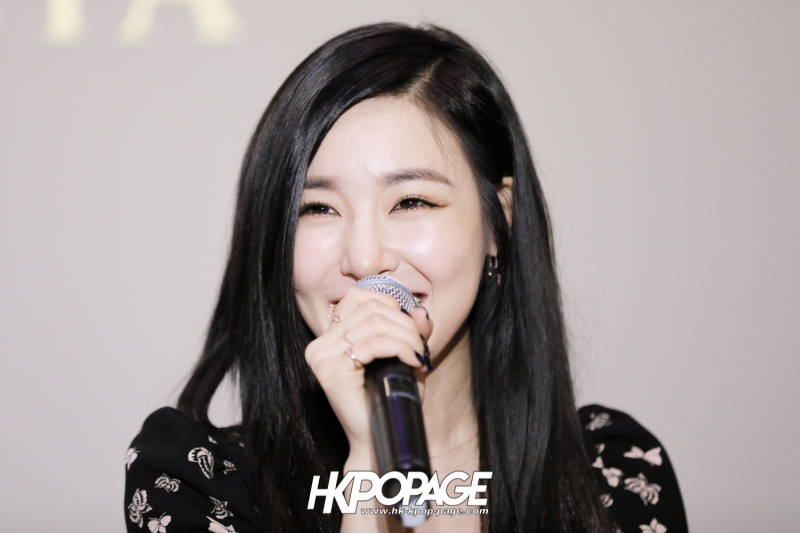 [HK.KPOP.PAGE] 171130_Tiffany Bottega Veneta Event in Hong Kong_18