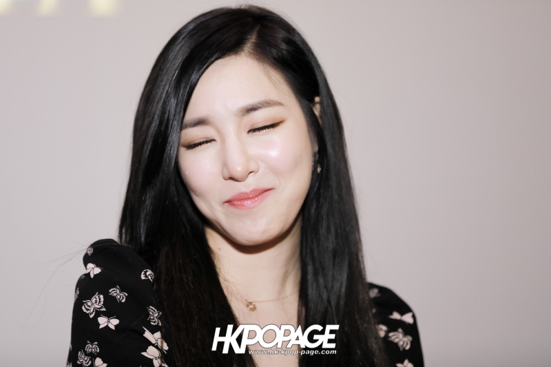 [HK.KPOP.PAGE] 171130_Tiffany Bottega Veneta Event in Hong Kong_19