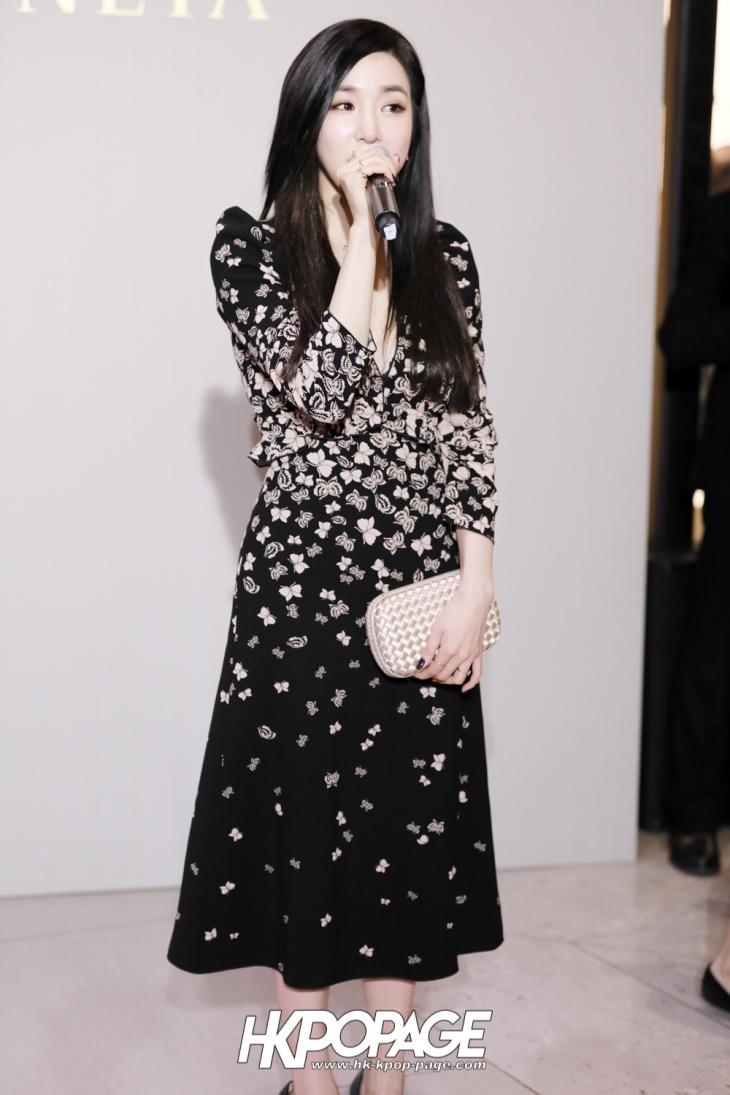 [HK.KPOP.PAGE] 171130_Tiffany Bottega Veneta Event in Hong Kong_20