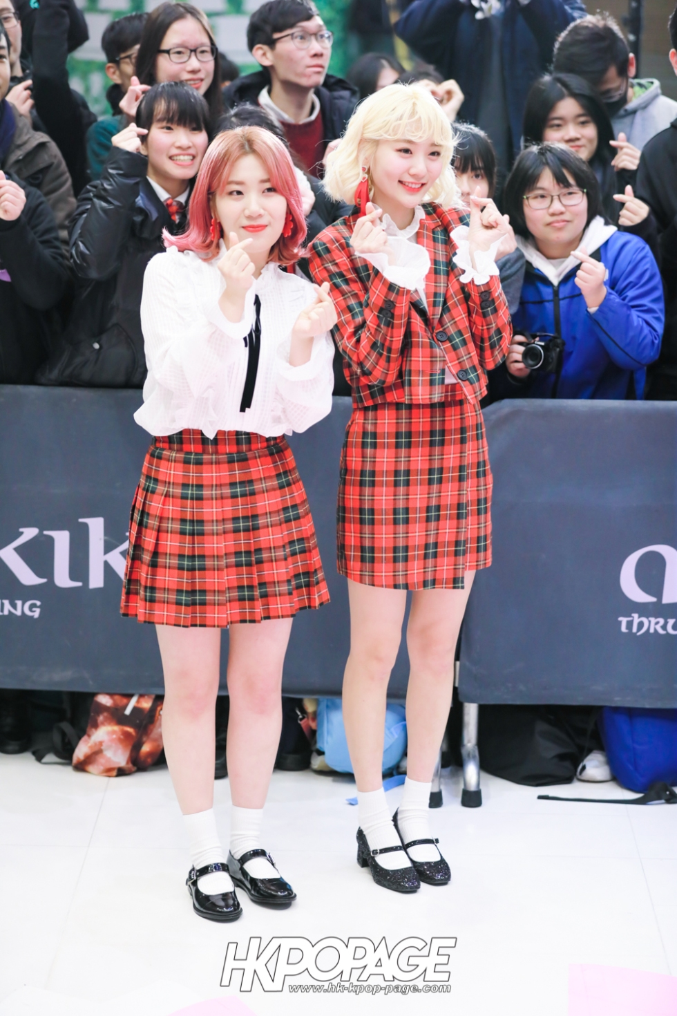 [HK.KPOP.PAGE] 180202_Mikiki x BOL4 Concert in Hong Kong Press Conference_05