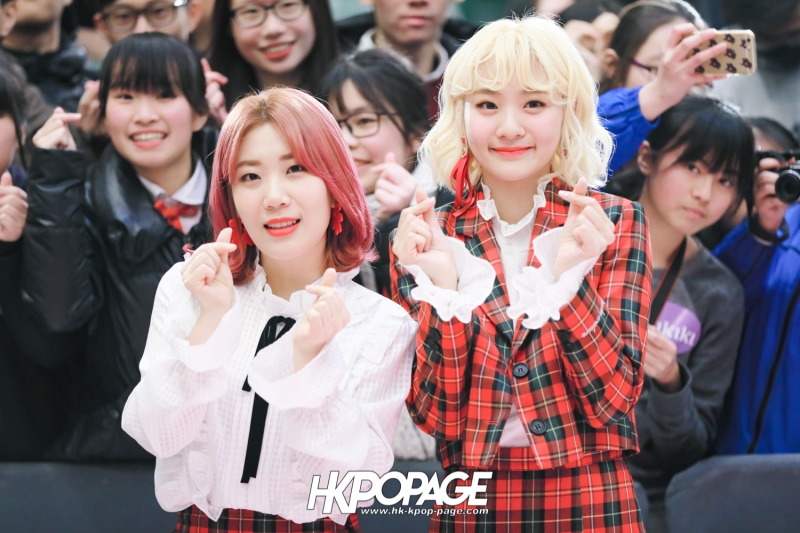 [HK.KPOP.PAGE] 180202_Mikiki x BOL4 Concert in Hong Kong Press Conference_06