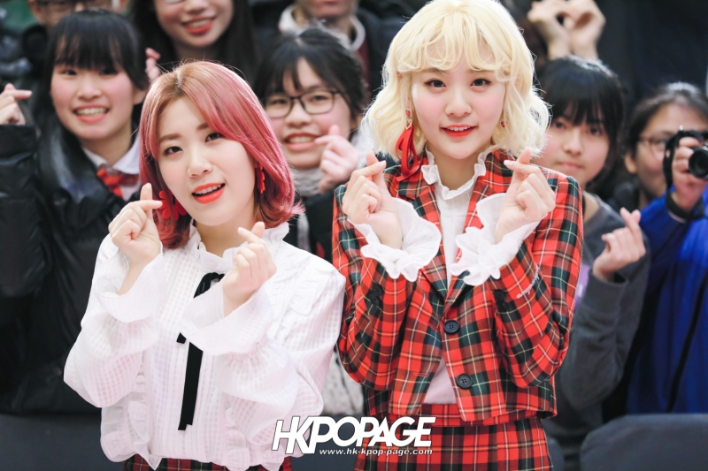 [HK.KPOP.PAGE] 180202_Mikiki x BOL4 Concert in Hong Kong Press Conference_07