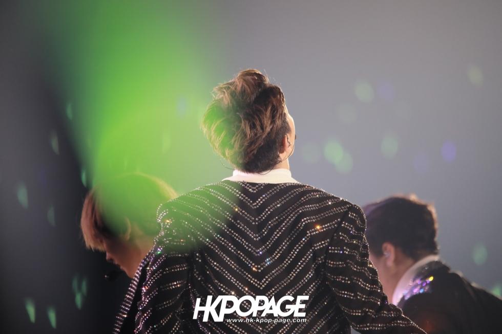 "[HK.KPOP.PAGE] 180210_SUPER JUNIOR WORLD TOUR ""SUPER SHOW 7"" in HONG KONG_06"