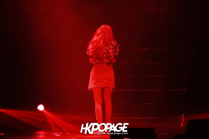 [HK.KPOP.PAGE] 180310_HyunA Music Party in Hong Kong - Lip & Hip_16