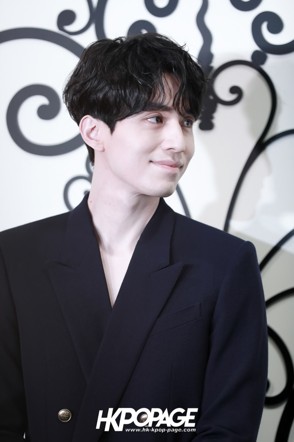 [HK.KPOP.PAGE] 180315_Lee Dong Wook_Givenchy Event_07