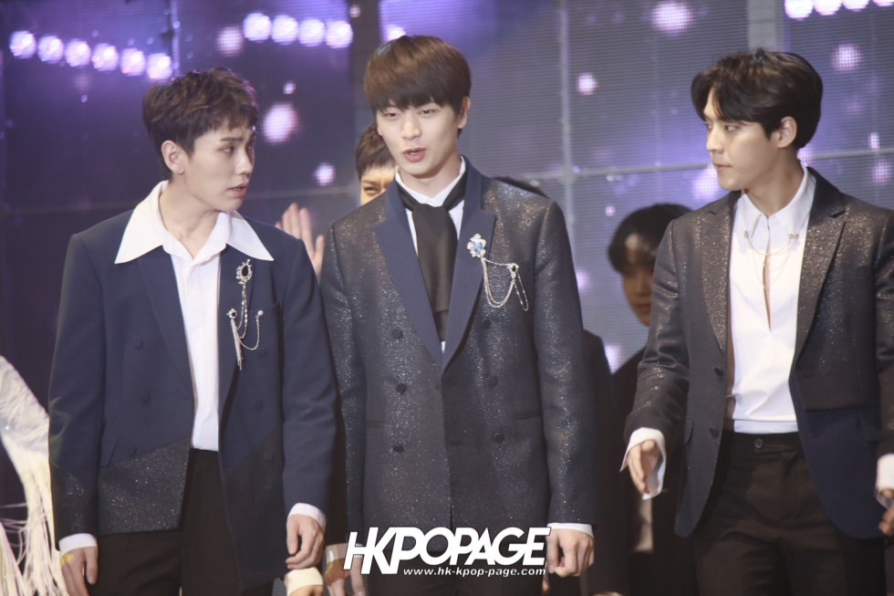 [HK.KPOP.PAGE] 180323_BTOB_Hong Kong Asian-Pop Music Festival_02
