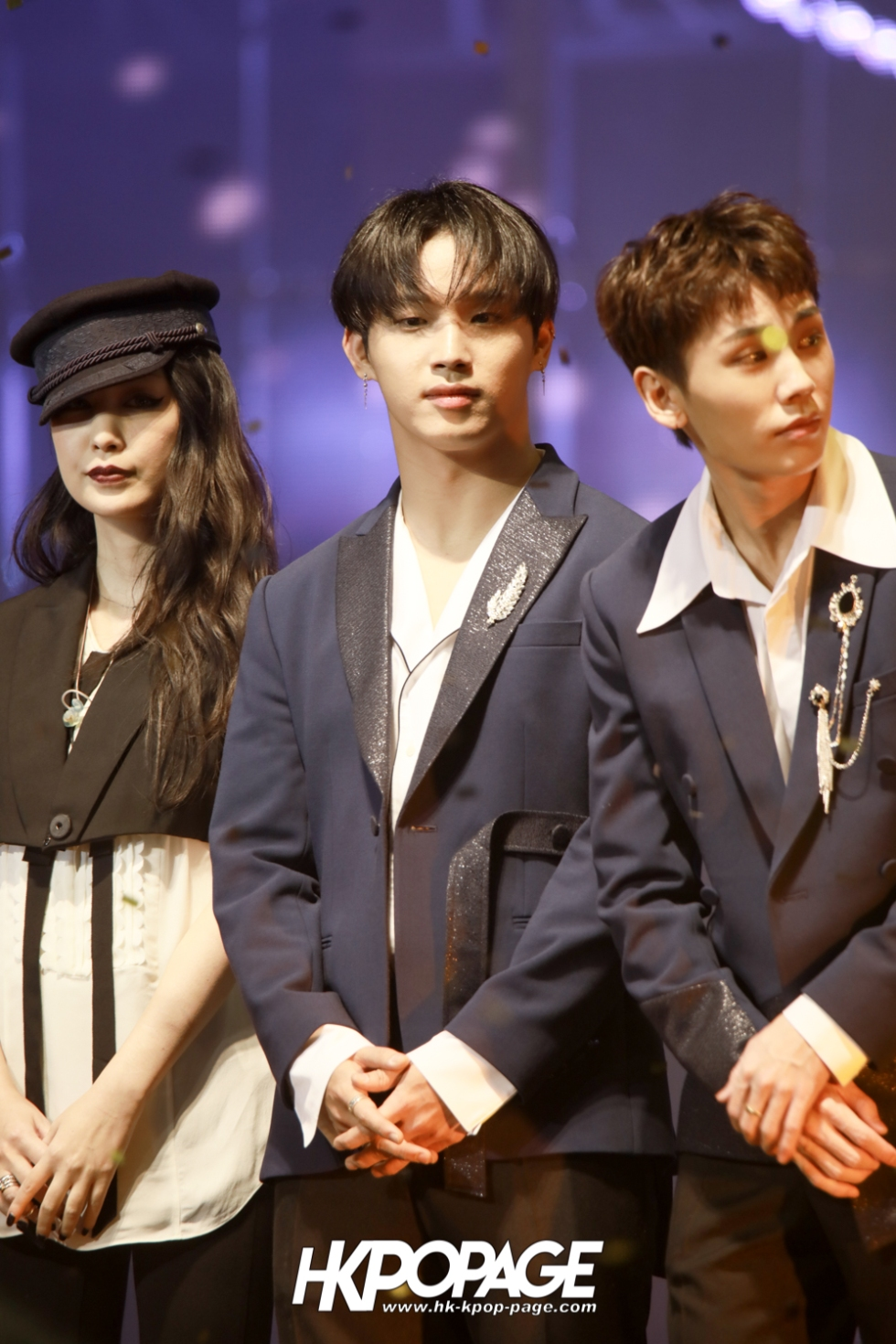 [HK.KPOP.PAGE] 180323_BTOB_Hong Kong Asian-Pop Music Festival_04