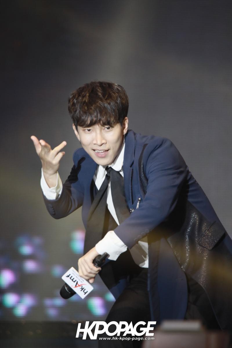 [HK.KPOP.PAGE] 180323_BTOB_Hong Kong Asian-Pop Music Festival_07
