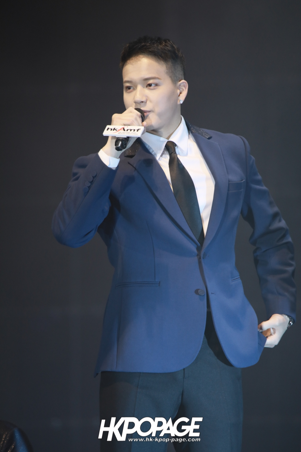 [HK.KPOP.PAGE] 180323_BTOB_Hong Kong Asian-Pop Music Festival_17