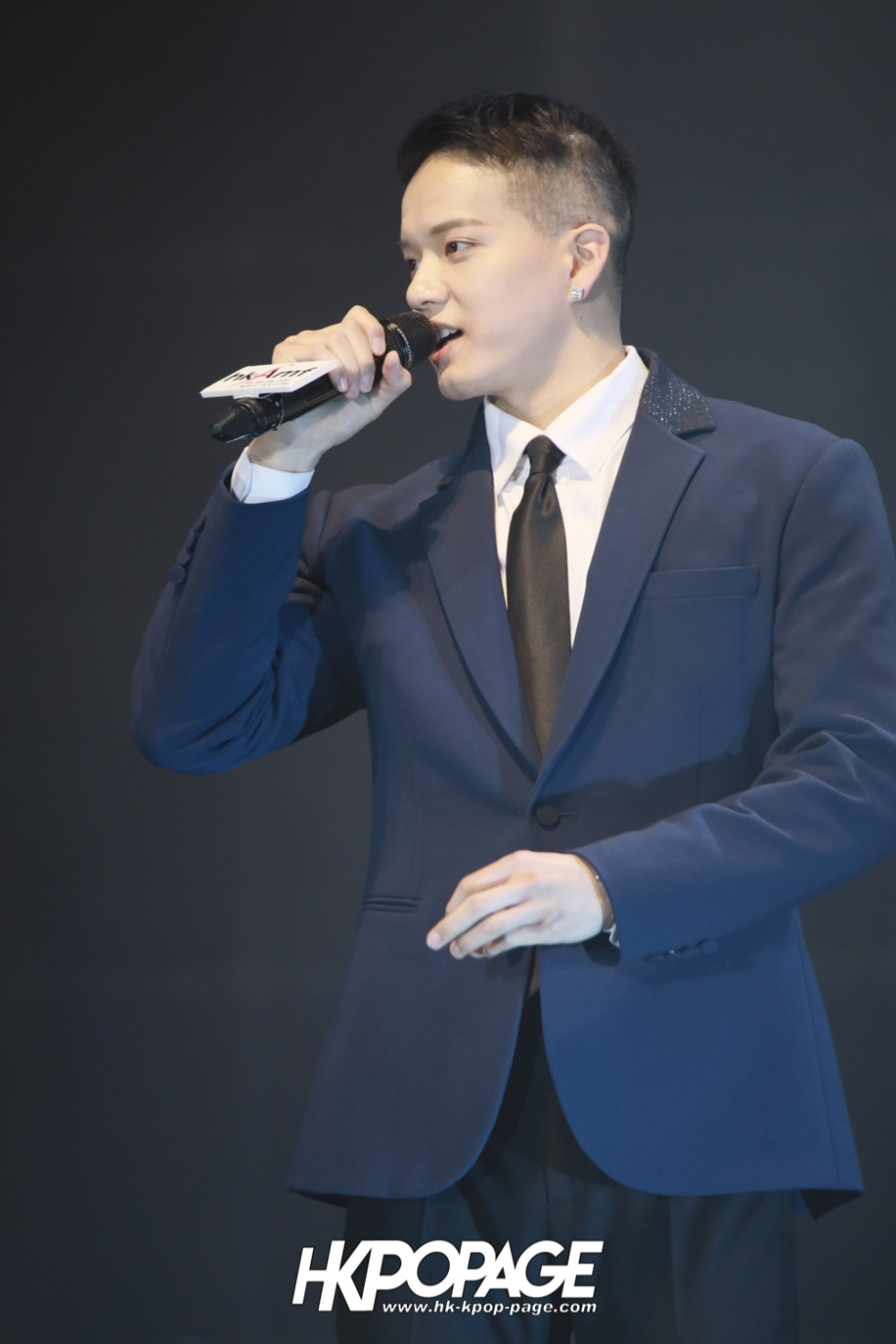 [HK.KPOP.PAGE] 180323_BTOB_Hong Kong Asian-Pop Music Festival_18