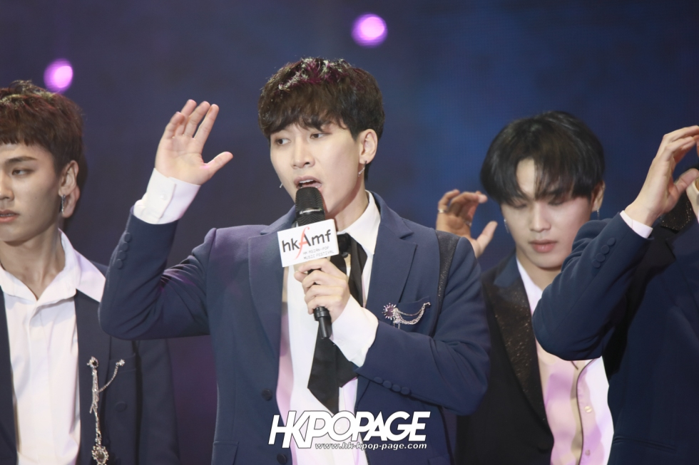 [HK.KPOP.PAGE] 180323_BTOB_Hong Kong Asian-Pop Music Festival_35