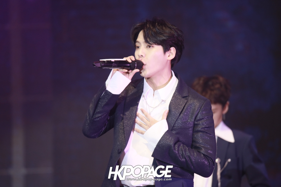 [HK.KPOP.PAGE] 180323_BTOB_Hong Kong Asian-Pop Music Festival_37