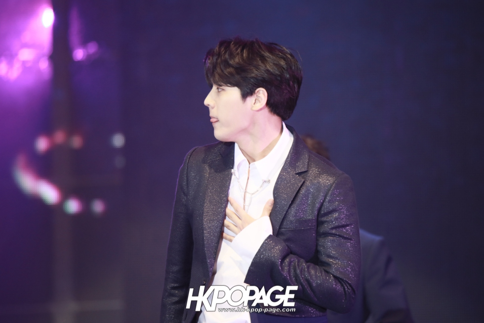 [HK.KPOP.PAGE] 180323_BTOB_Hong Kong Asian-Pop Music Festival_38