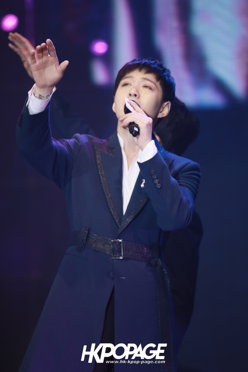 [HK.KPOP.PAGE] 180323_BTOB_Hong Kong Asian-Pop Music Festival_40