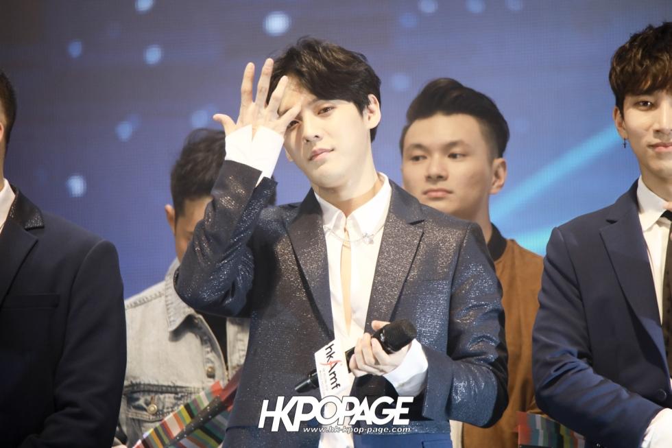 [HK.KPOP.PAGE] 180323_BTOB_Hong Kong Asian-Pop Music Festival_56