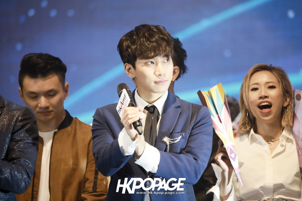 [HK.KPOP.PAGE] 180323_BTOB_Hong Kong Asian-Pop Music Festival_57