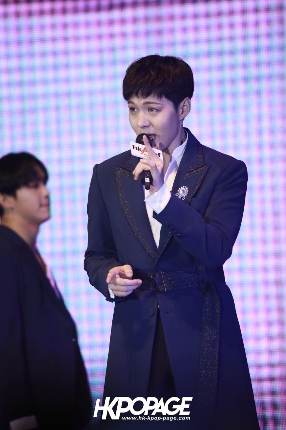 [HK.KPOP.PAGE] 180323_BTOB_Hong Kong Asian-Pop Music Festival_58