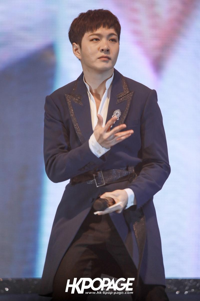 [HK.KPOP.PAGE] 180323_BTOB_Hong Kong Asian-Pop Music Festival_62