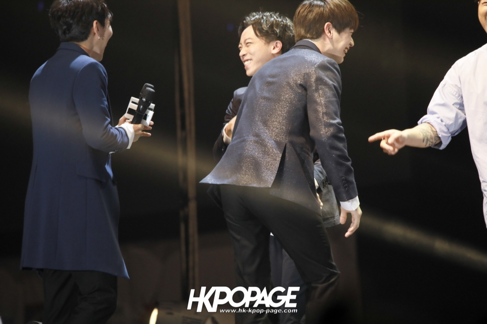 [HK.KPOP.PAGE] 180323_BTOB_Hong Kong Asian-Pop Music Festival_66
