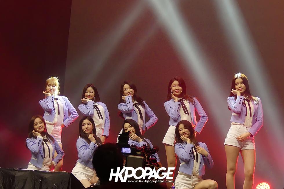 [HK.KPOP.PAGE] 180325_2018 gu9udan 1st ASIA TOUR LIVE SHOW in HONG KONG_01
