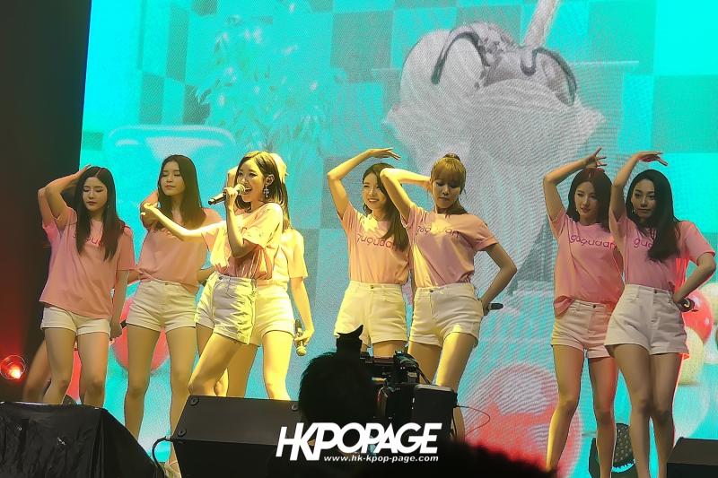 [HK.KPOP.PAGE] 180325_2018 gu9udan 1st ASIA TOUR LIVE SHOW in HONG KONG_09