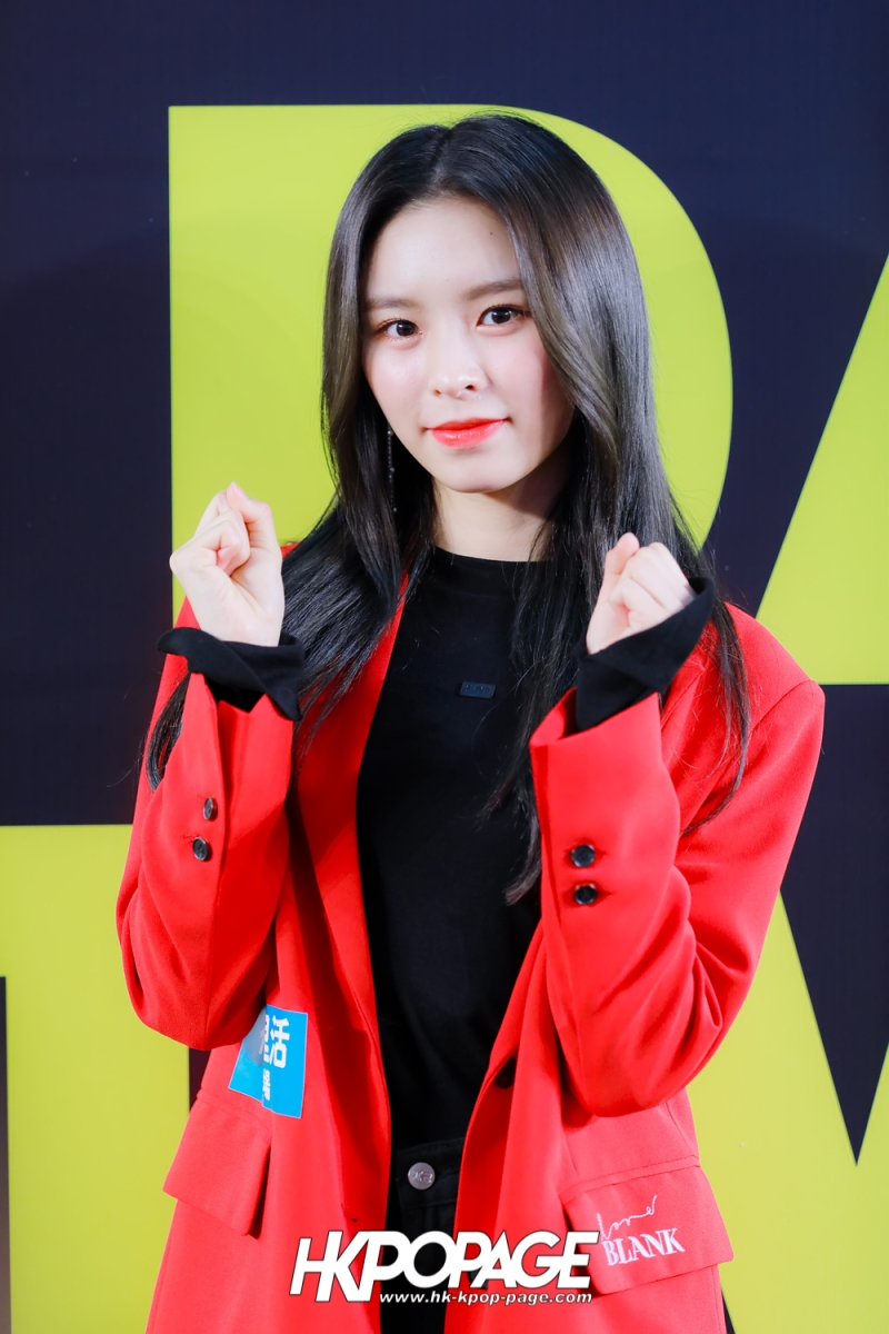 [HK.KPOP.PAGE] 180428_ELKIE_K-POP COVER DANCE FESTIVAL_02