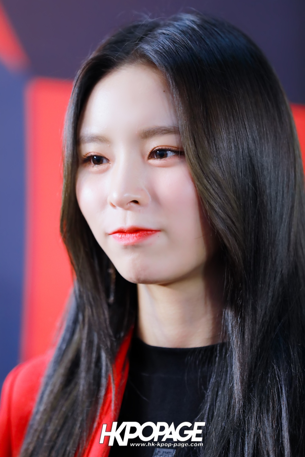 [HK.KPOP.PAGE] 180428_ELKIE_K-POP COVER DANCE FESTIVAL_06