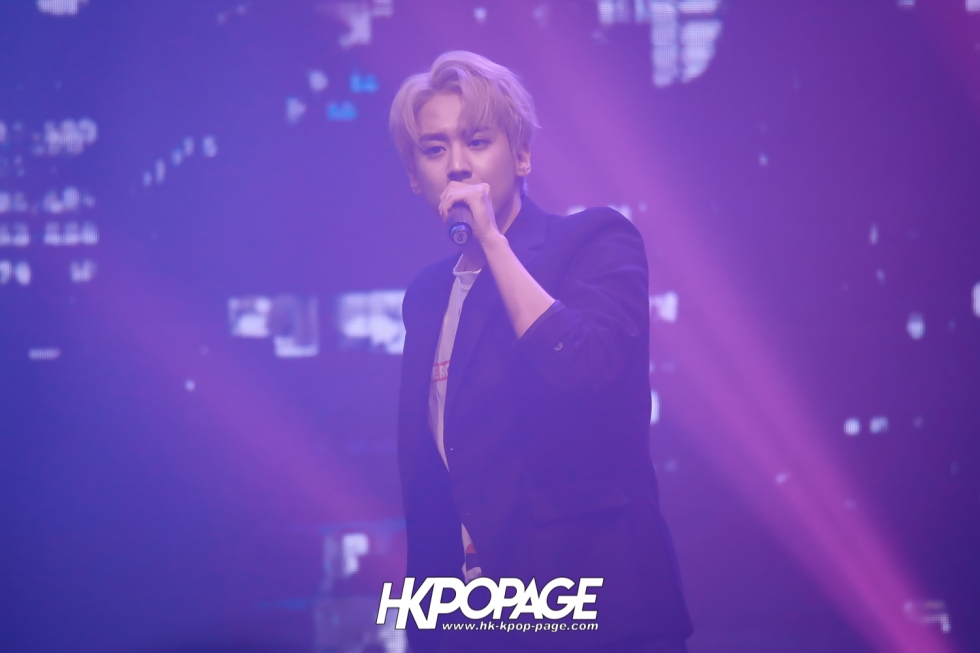 [HK.KPOP.PAGE] 180522_TEEN TOP LIVE SHOW IN HONG KONG 2018_02