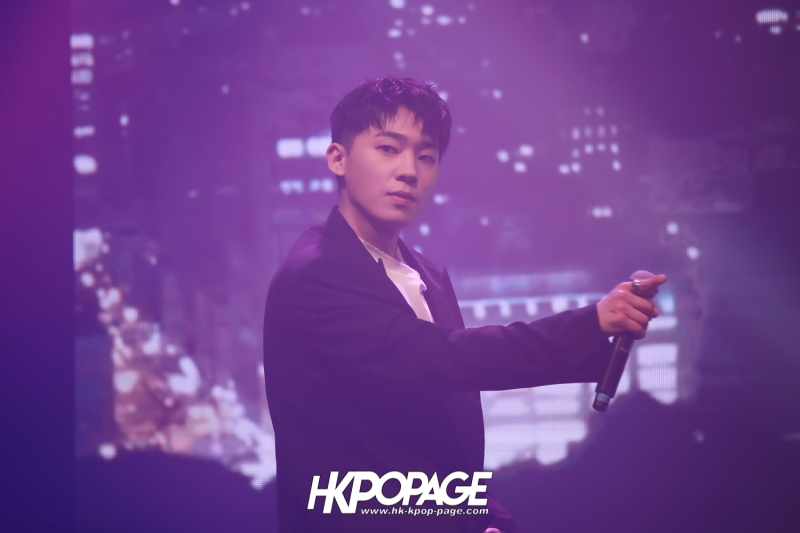 [HK.KPOP.PAGE] 180522_TEEN TOP LIVE SHOW IN HONG KONG 2018_03