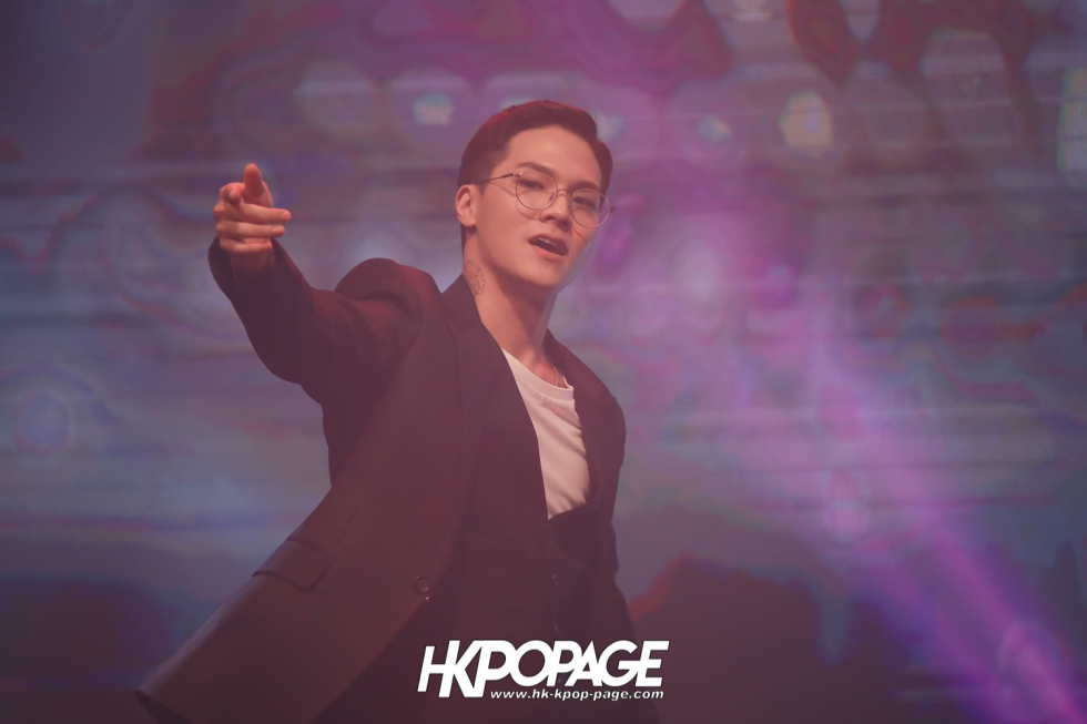 [HK.KPOP.PAGE] 180522_TEEN TOP LIVE SHOW IN HONG KONG 2018_11