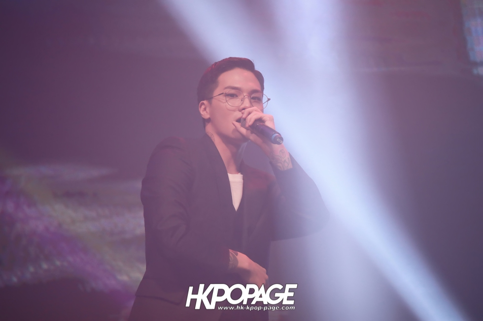 [HK.KPOP.PAGE] 180522_TEEN TOP LIVE SHOW IN HONG KONG 2018_12