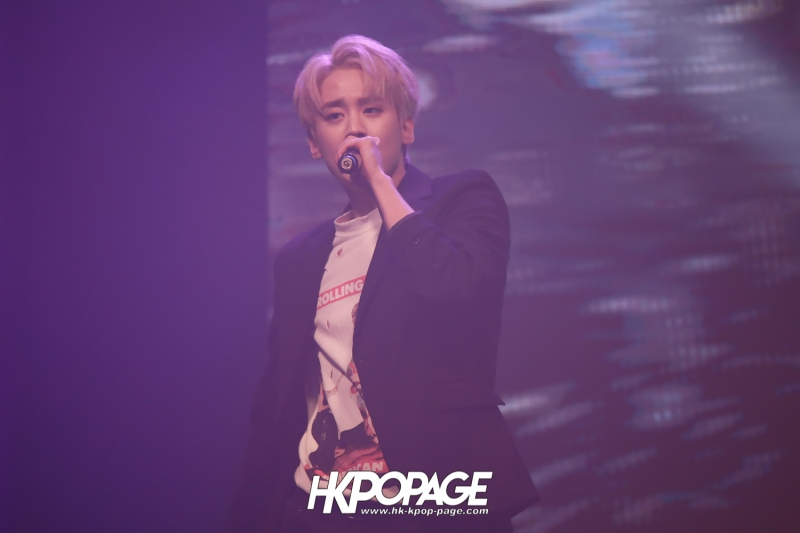 [HK.KPOP.PAGE] 180522_TEEN TOP LIVE SHOW IN HONG KONG 2018_13