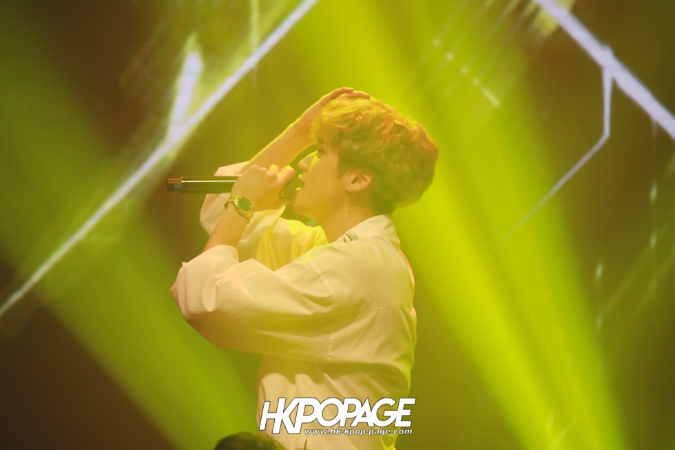 [HK.KPOP.PAGE] 180522_TEEN TOP LIVE SHOW IN HONG KONG 2018_16