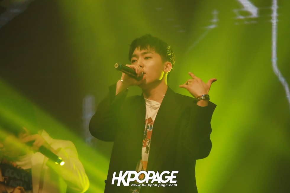 [HK.KPOP.PAGE] 180522_TEEN TOP LIVE SHOW IN HONG KONG 2018_19