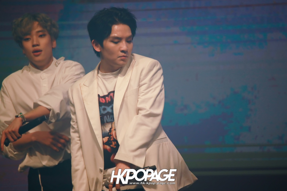 [HK.KPOP.PAGE] 180522_TEEN TOP LIVE SHOW IN HONG KONG 2018_45