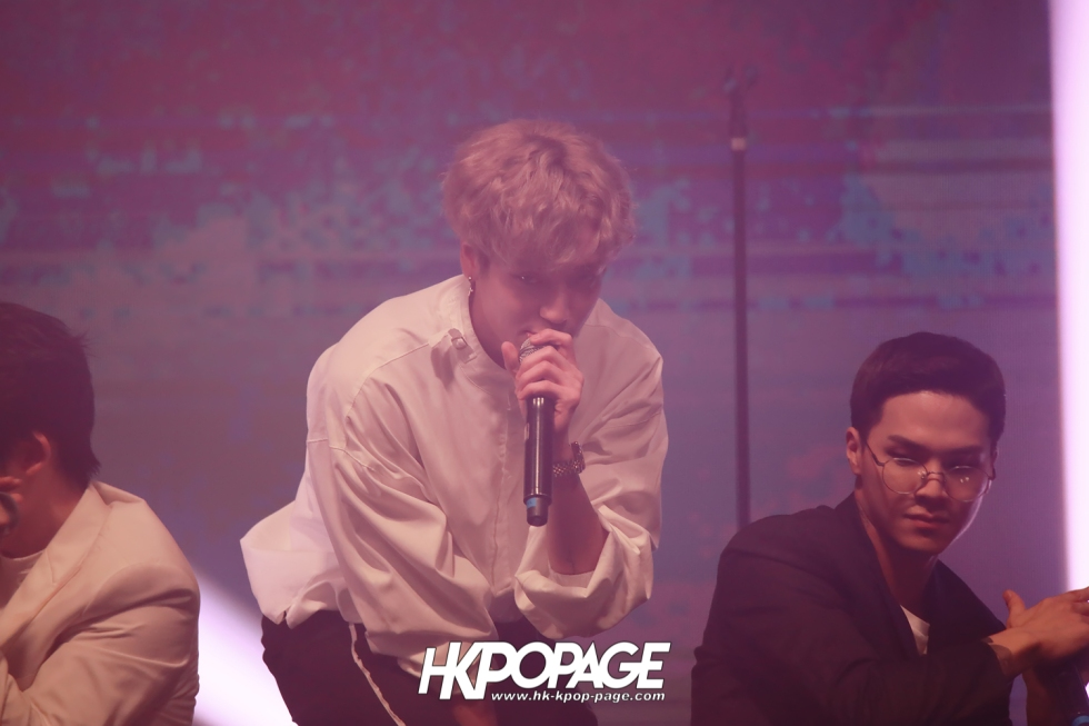 [HK.KPOP.PAGE] 180522_TEEN TOP LIVE SHOW IN HONG KONG 2018_46