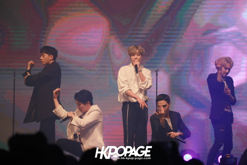[HK.KPOP.PAGE] 180522_TEEN TOP LIVE SHOW IN HONG KONG 2018_59