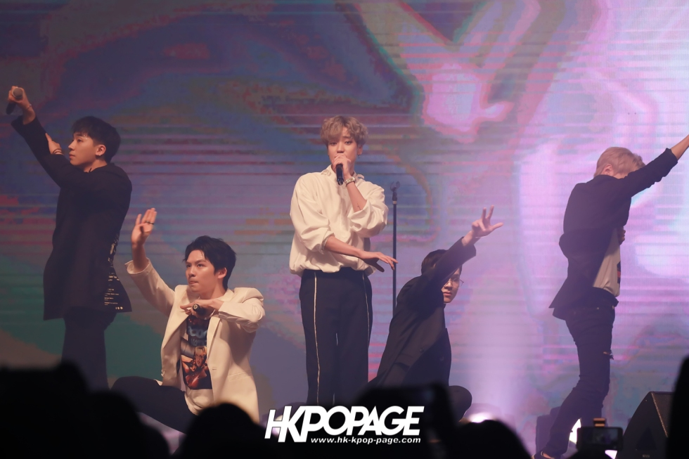 [HK.KPOP.PAGE] 180522_TEEN TOP LIVE SHOW IN HONG KONG 2018_60