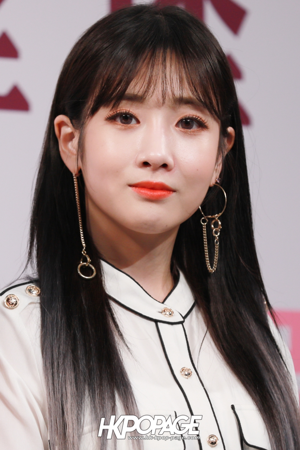 [HK.KPOP.PAGE] 180615_Windsor x 2018 ASIA FAN MEETING LOVELYZ IN HK_18