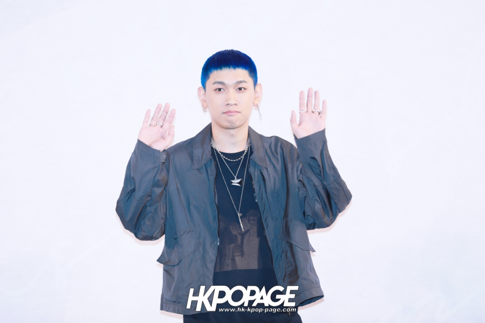 [HK.KPOP.PAGE] 180628_CRUSH ASIA SHOWCASE in Hong Kong Press Conference_01